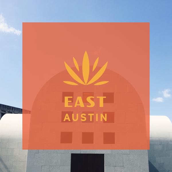 Austin_East.png