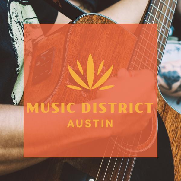 Austin_Music District.png