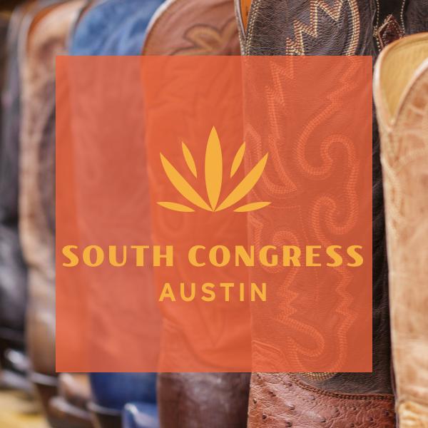 Austin_South Congress.png