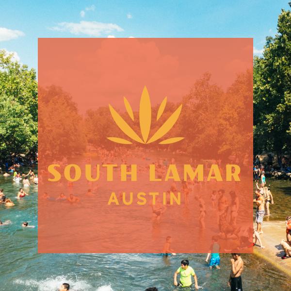 Austin_South Lamar.png