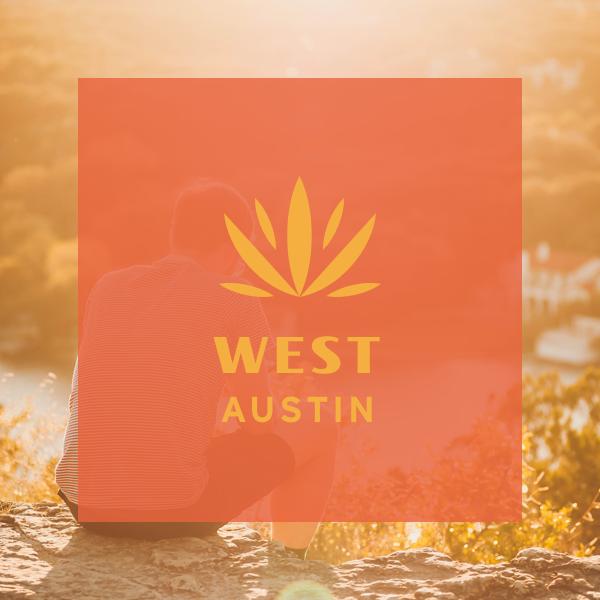 Austin_West.png