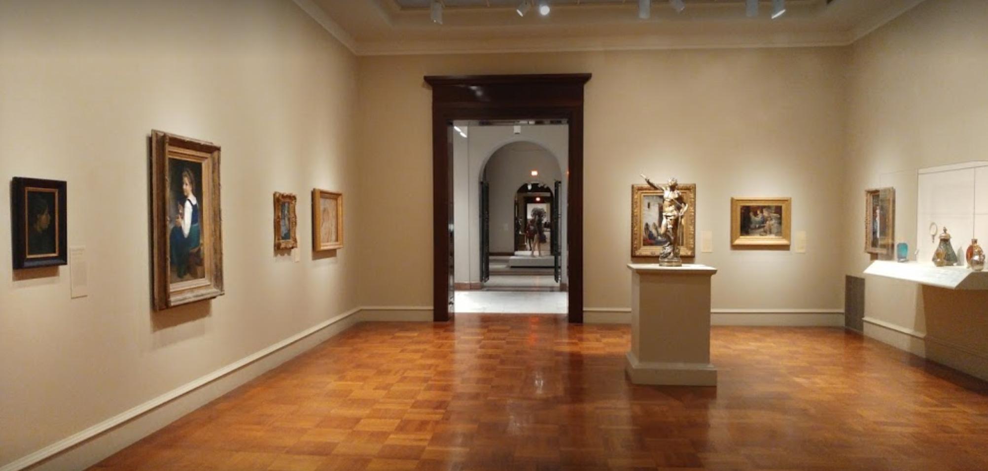 Cincinnati Art Museum.png