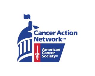 ACSCAN_Logo.png