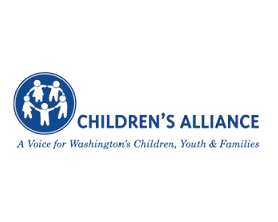 ChildrensAlliance_Logo.png