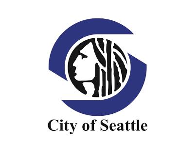 CityOfSeattle_Logo.png