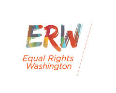 ERW_Logo.png