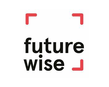 FutureWise_Logo.png