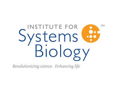ISB_Logo.png
