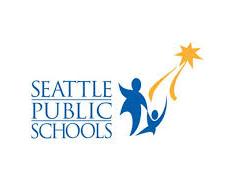 SeaPublicSchools_Logo.png