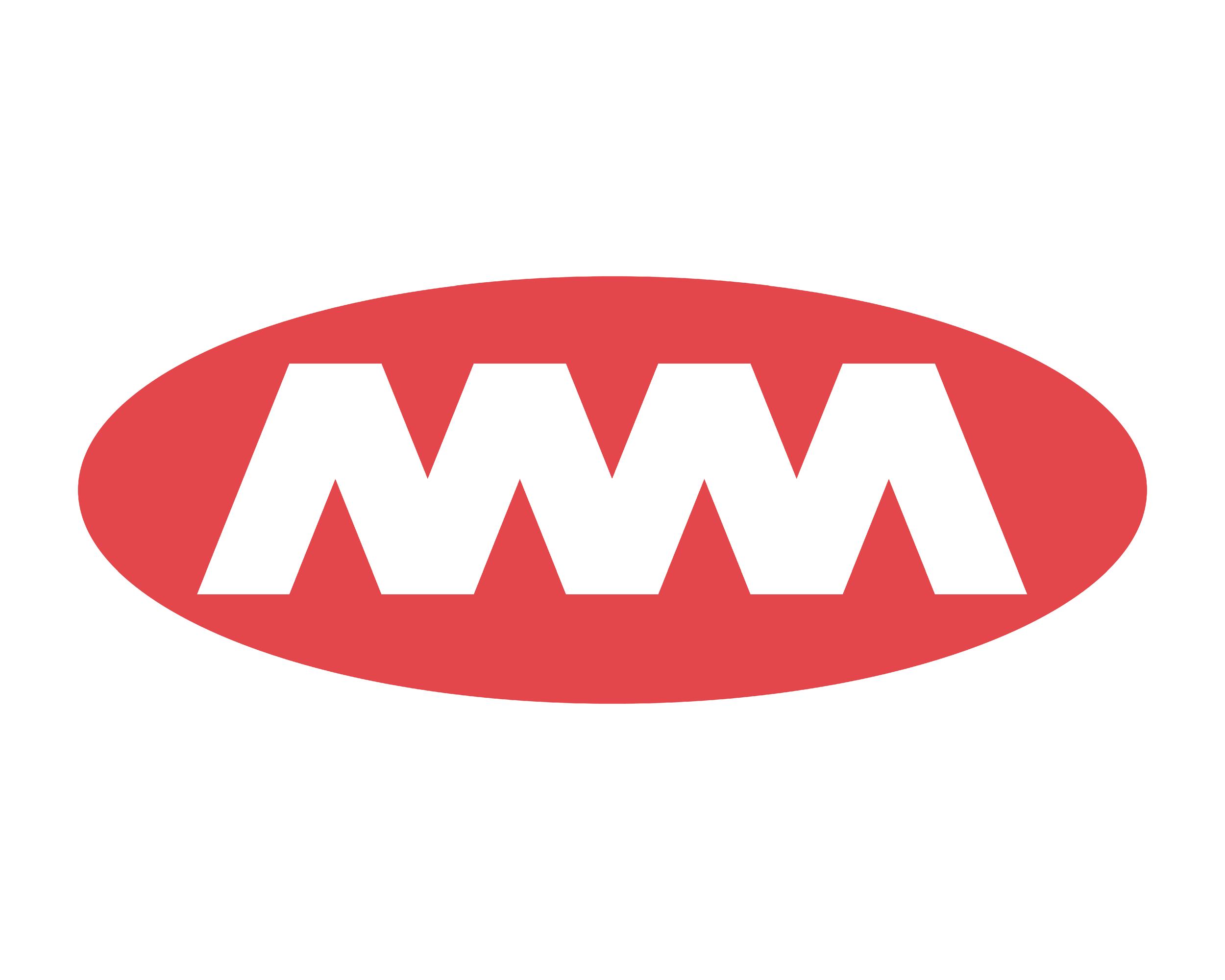 MacMiller_Logo.png