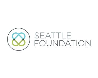 SeattleFoundation_Logo.png