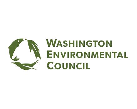 WEC_Logo.png