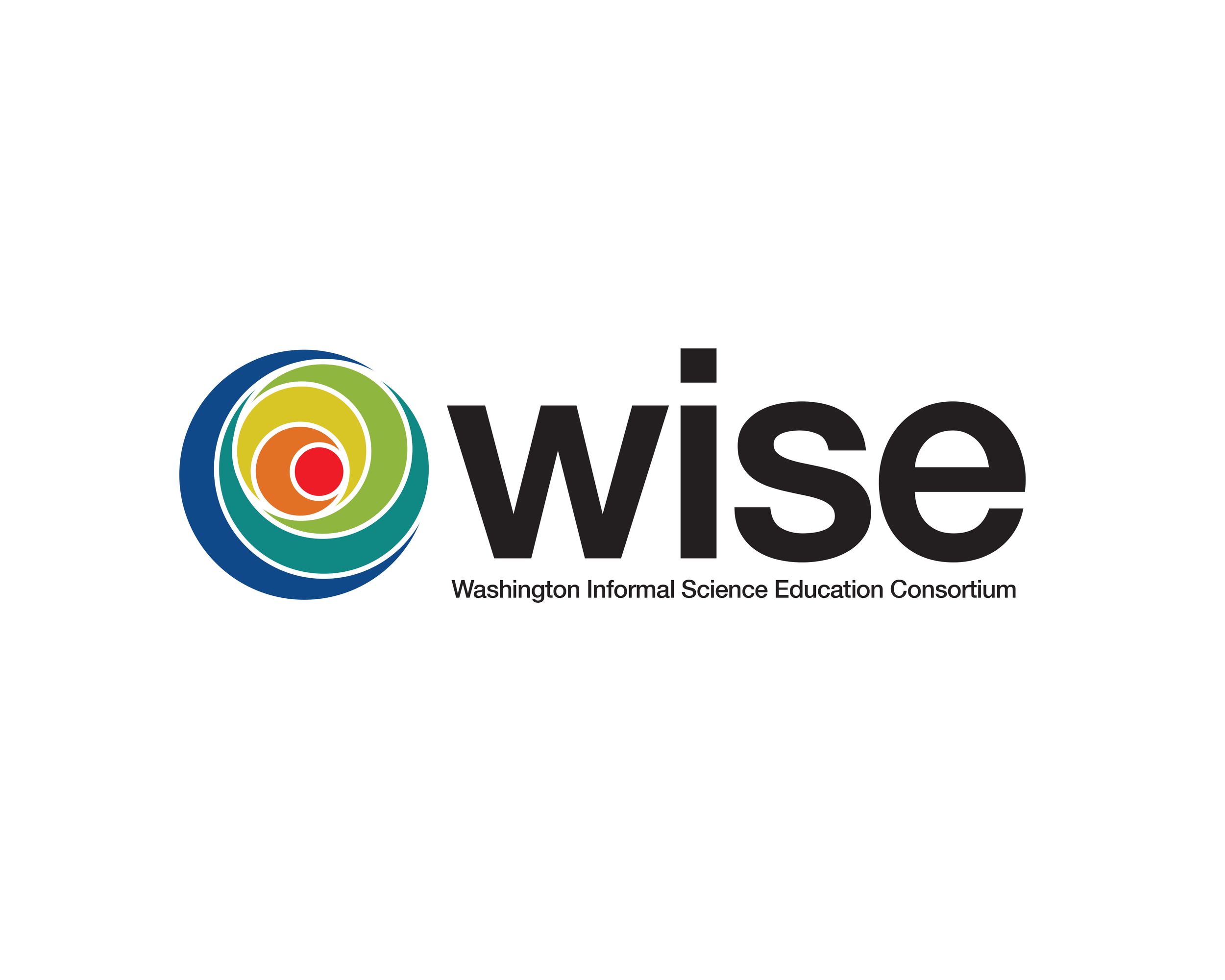 WISE_Logo.png