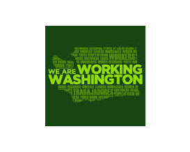WorkingWashington_Logo.png