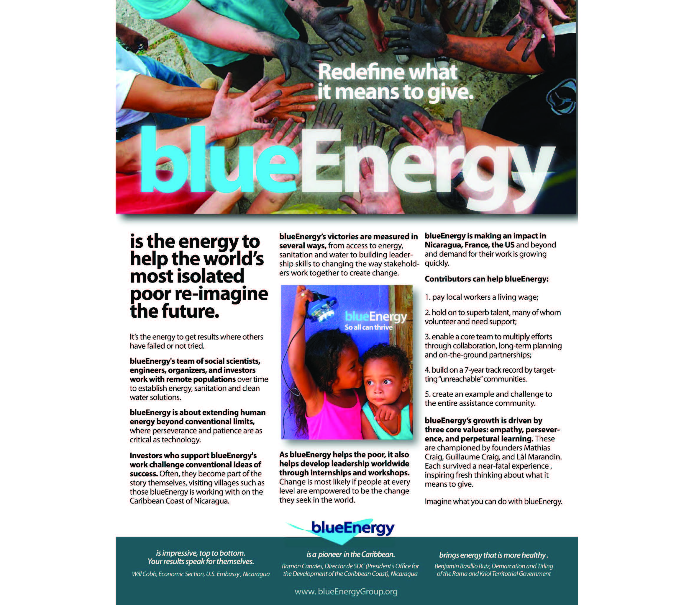 BlueEnergy_1Pager_ForWebsite.jpg