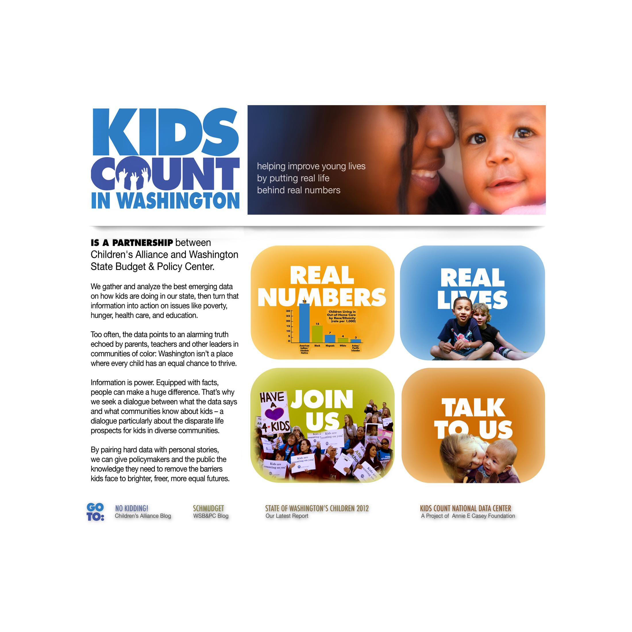 KidsCount_Website.jpg