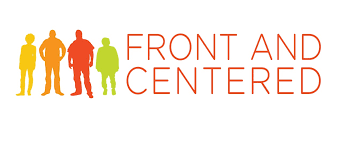 FrontAndCentered_Logo_1.png