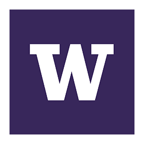 UW_Logo_ForWebsite_1.png