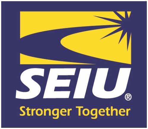 SEIU Logo.jpg