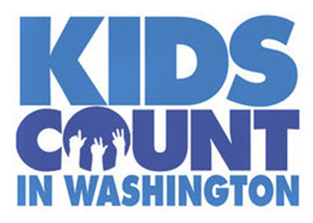 Kids Count WA.png