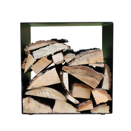 wood_storage_3_1.png