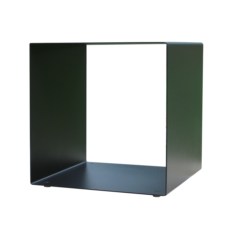 frame end table_2.png