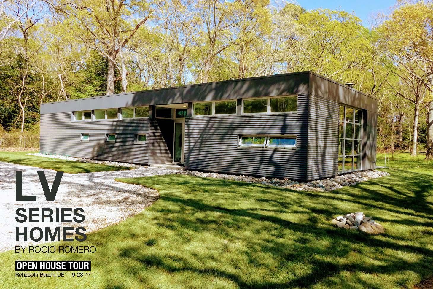 Open House Image.jpg