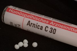 homeopathy-1409029__180.jpg