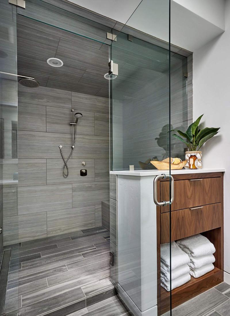 WESTLAKE Sandhill-Crane-Master-Bath1 smaller.jpg