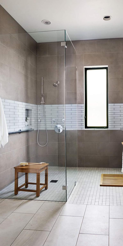 WESTLAKE Sandhill-Crane-Guest-Bath-Main.jpg