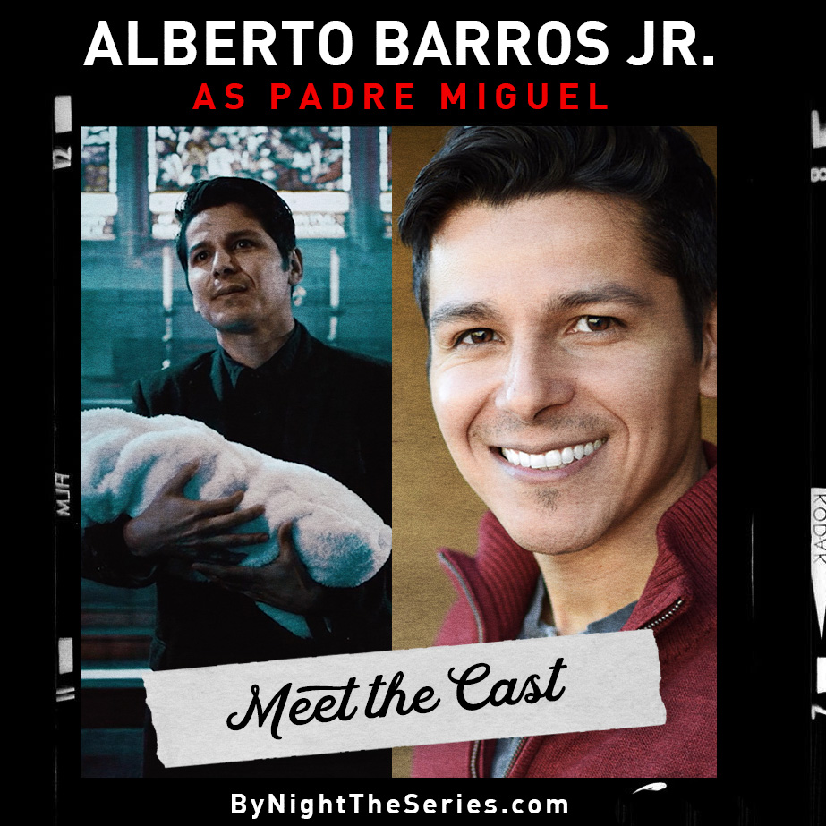 Meet The Cast Alberto Barros.jpg