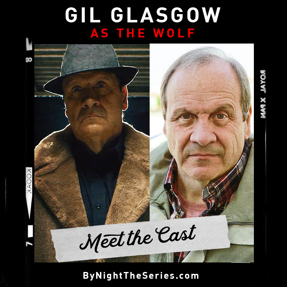Meet The Cast Gil Glasgow.jpg