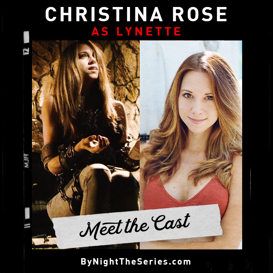 Meet The Cast Christina Rose.jpg