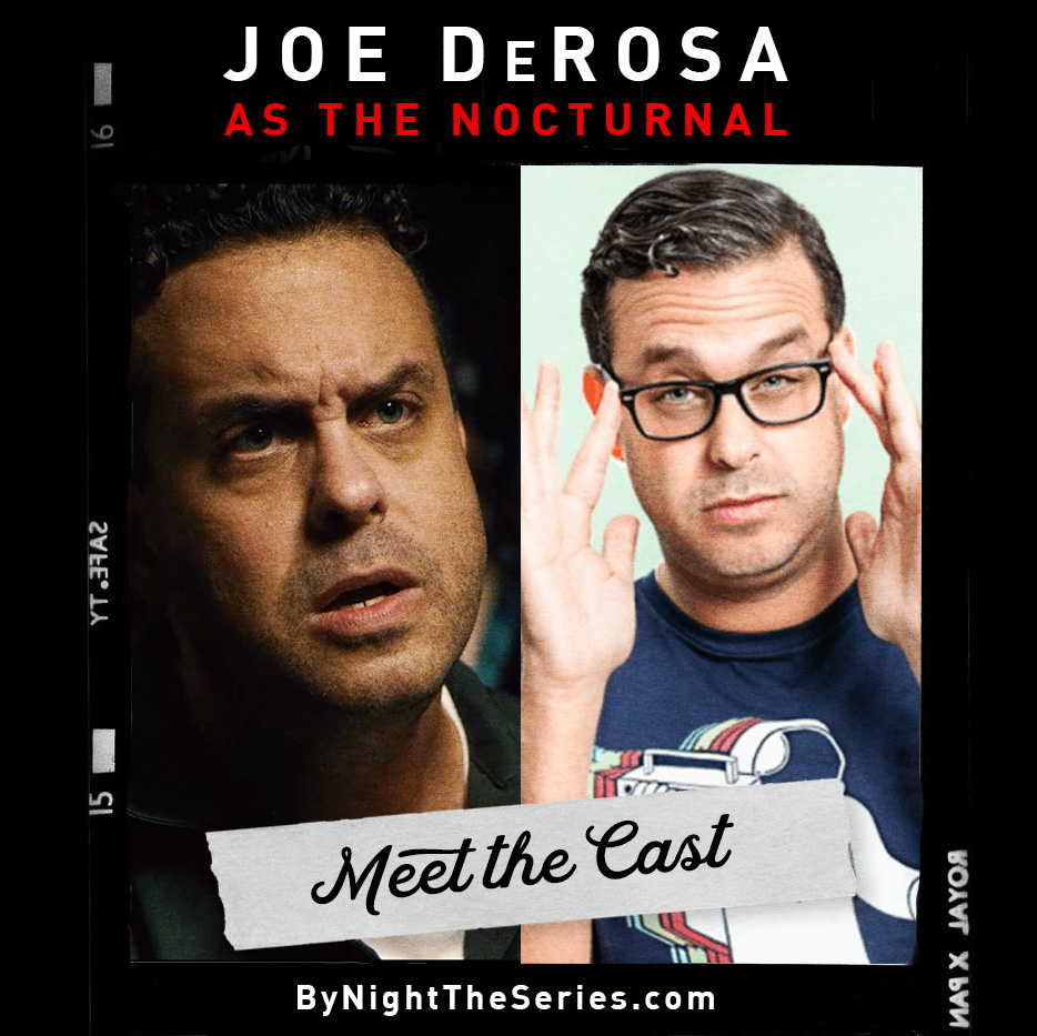 Meet The Cast Joe DeRosa.jpg