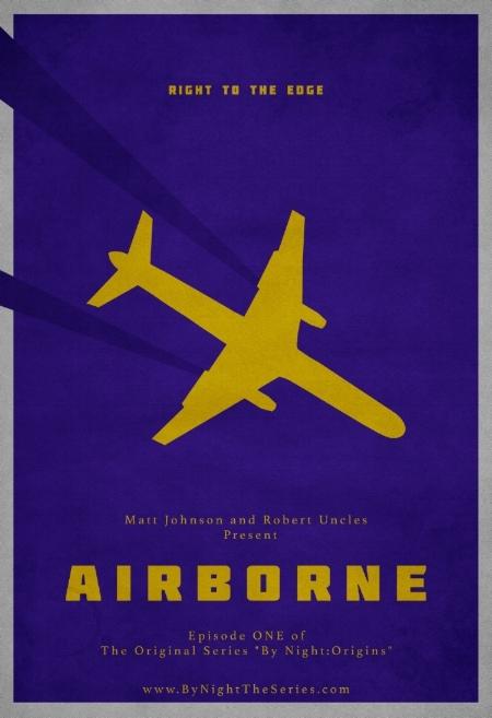 Airborne_BNO_2.jpg