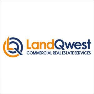 logo_landqwest_block.jpg