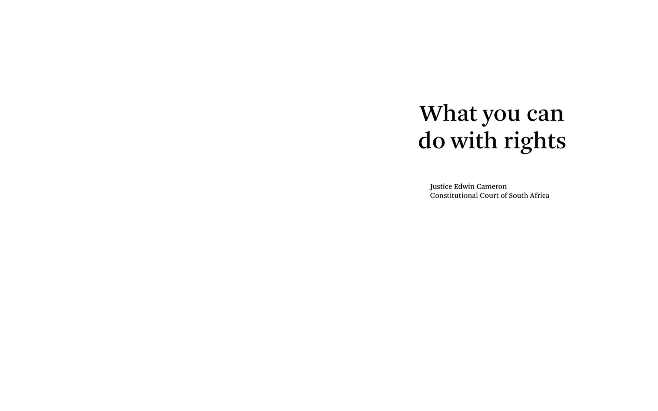 BoR_page_8-95.jpg