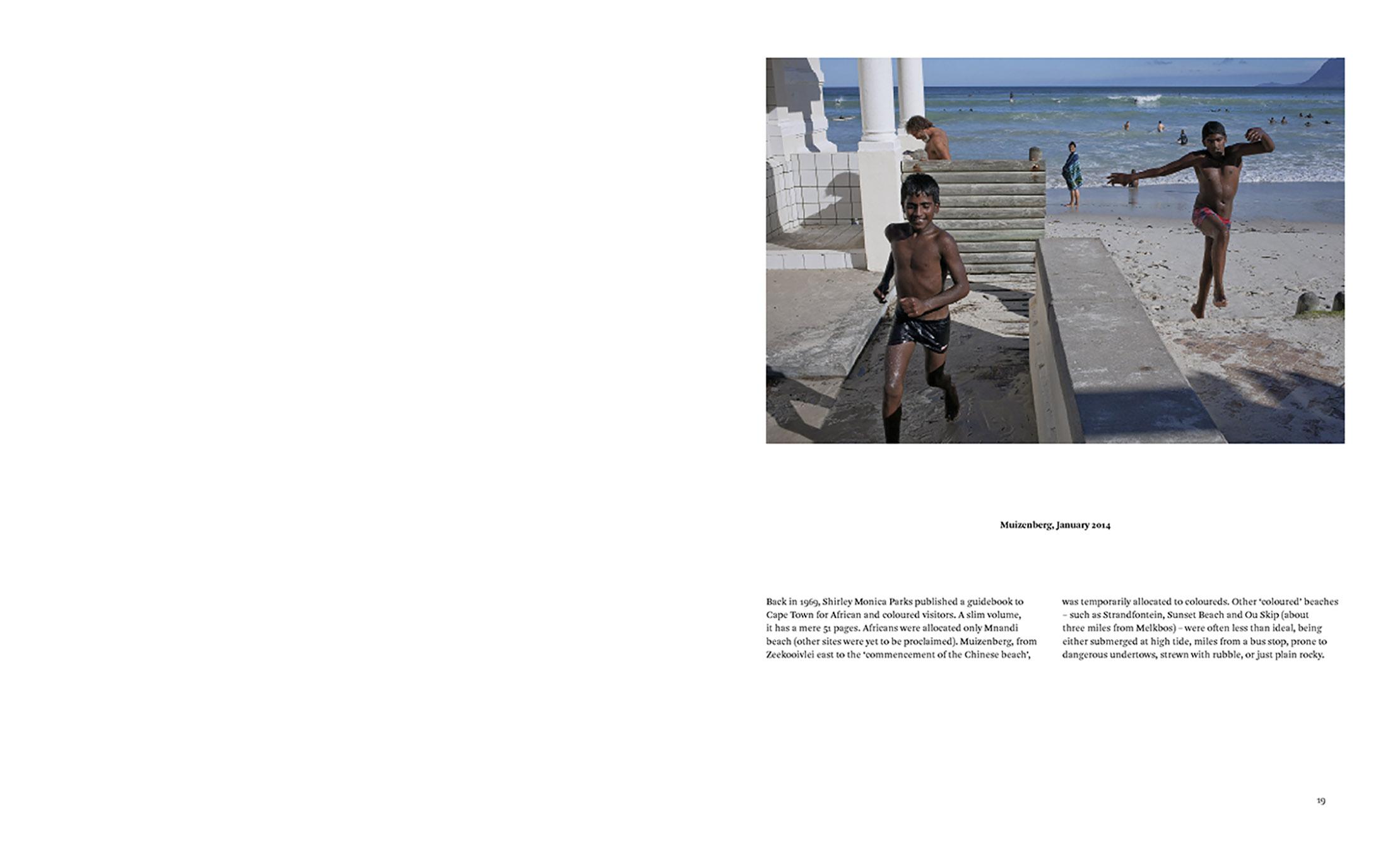 BoR_page_8-912.jpg