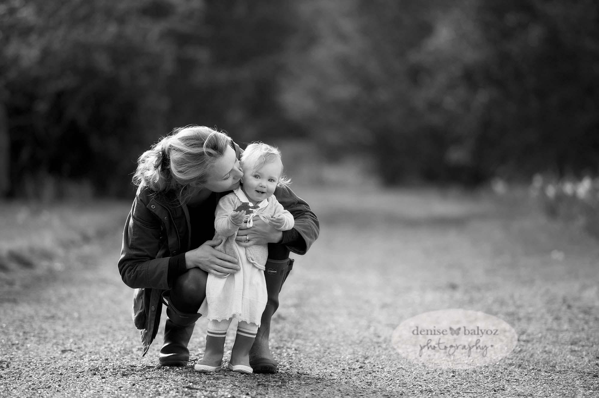 beckensfield-child-photographer.jpg