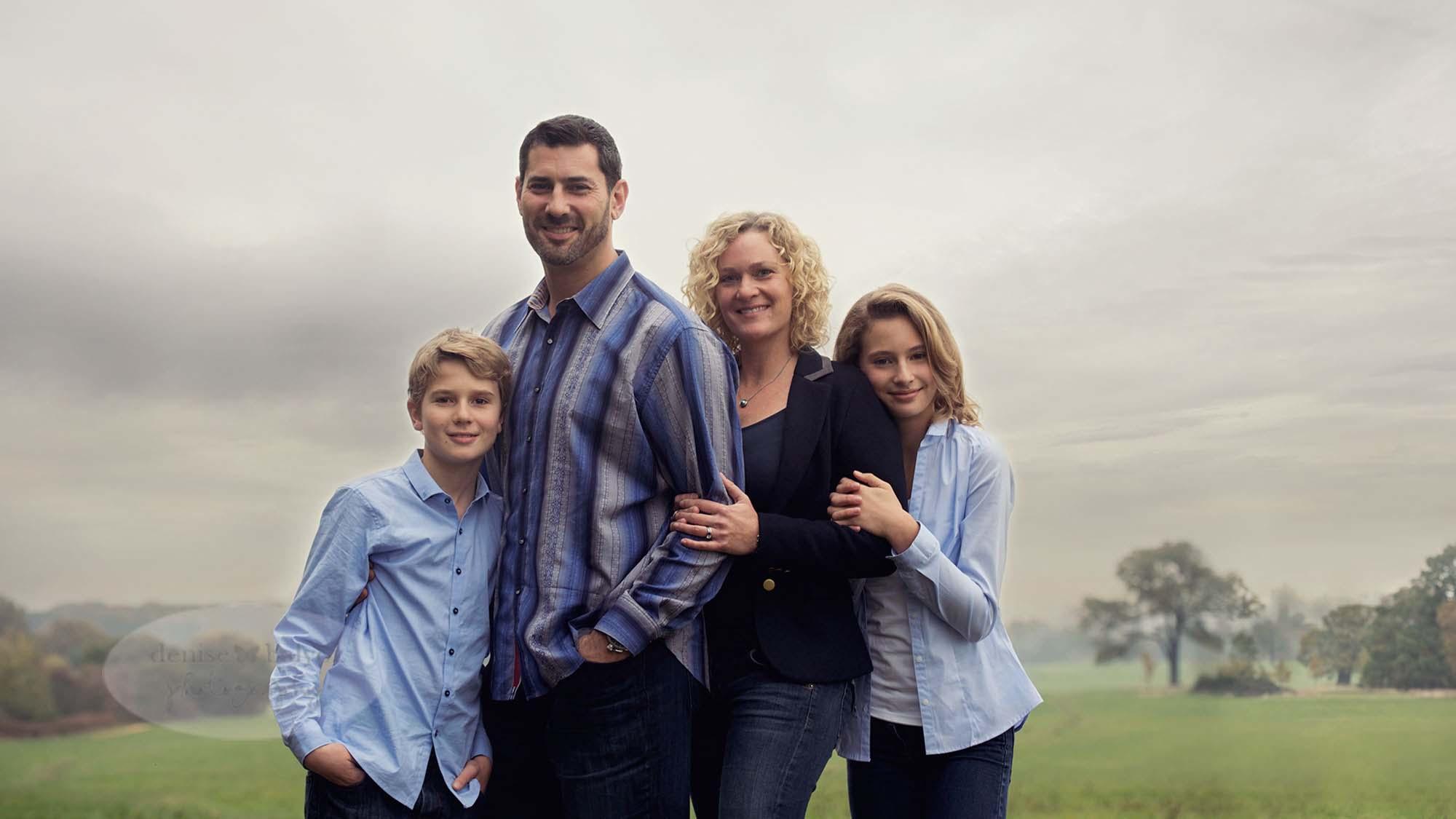 family-photographer-virginia-water.jpg