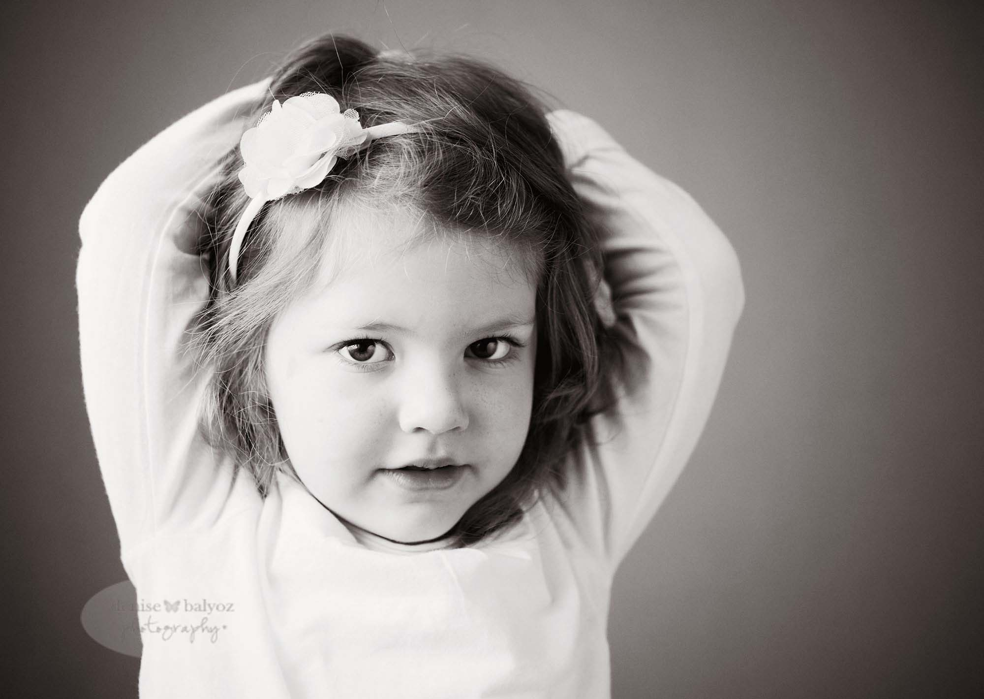 virginia-water-kids-photographer.jpg