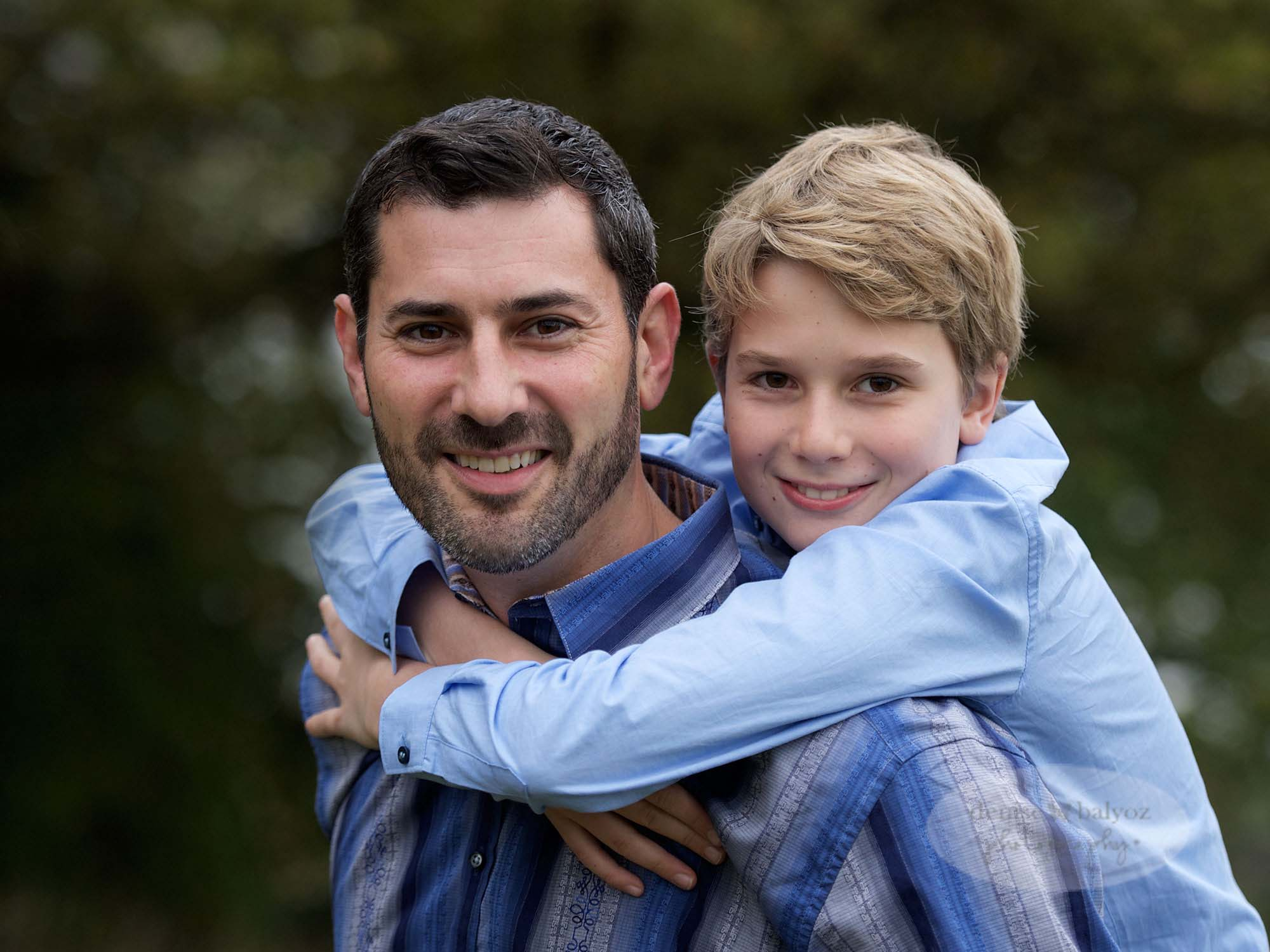 family-child-photographer-windsor.jpg