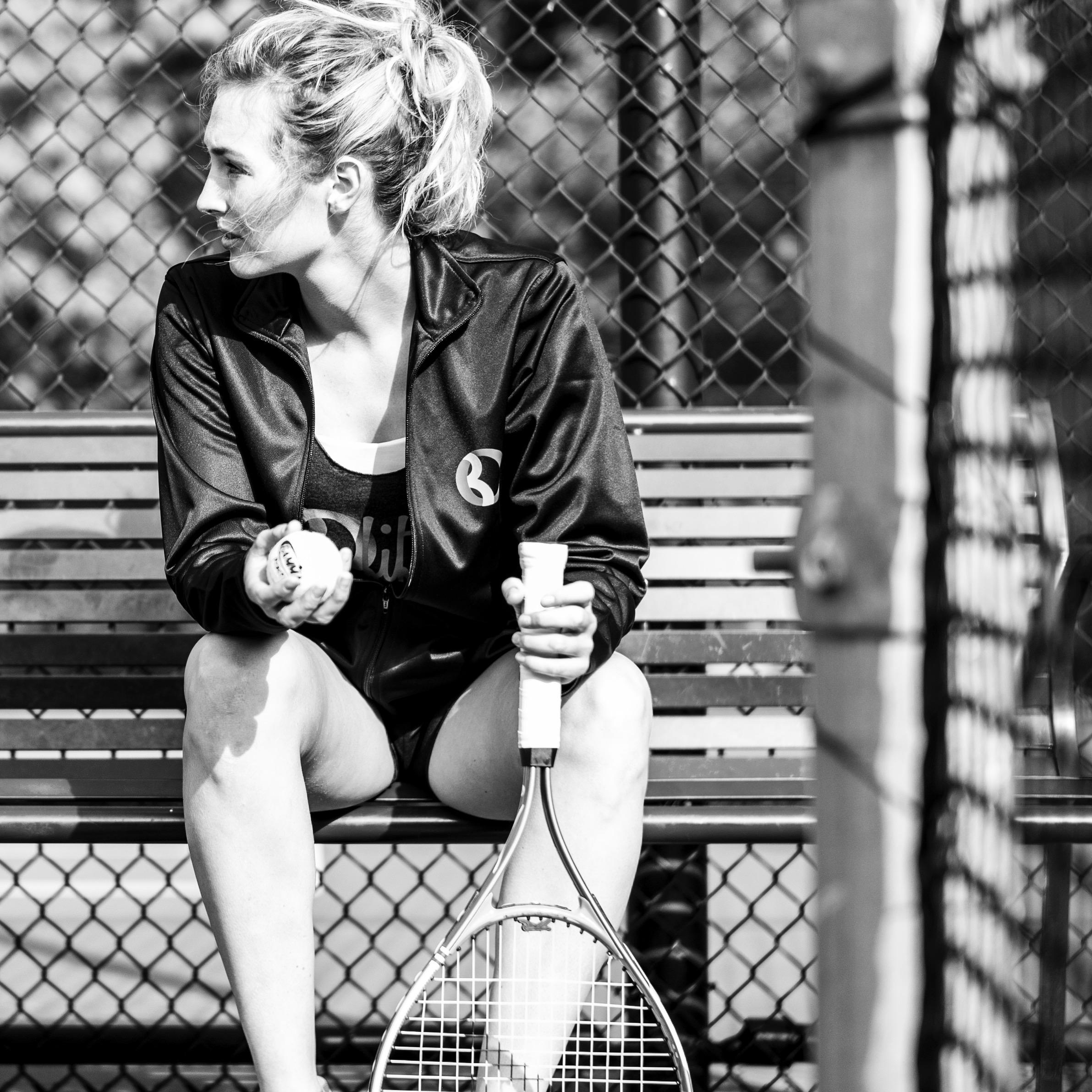 30Fifteen Katy Tennis Kit