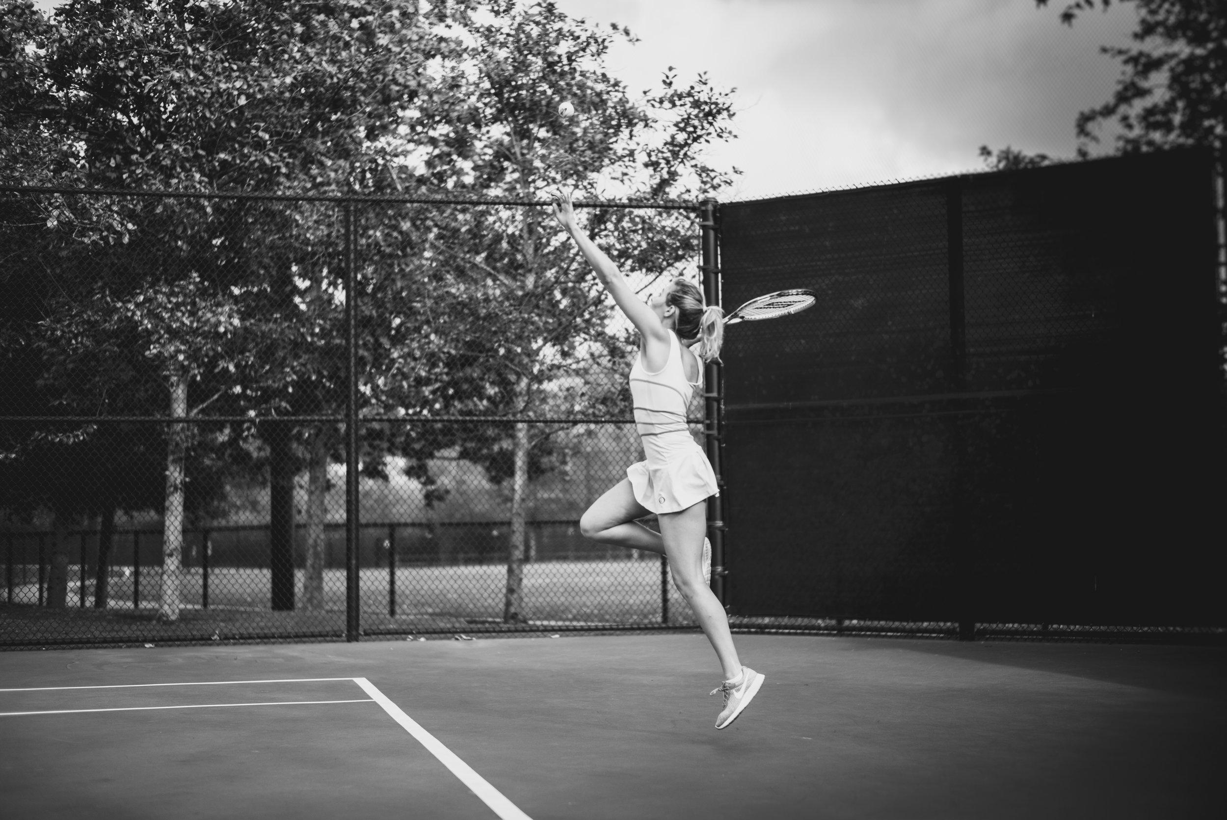 30Fifteen Sue Tennis Dress