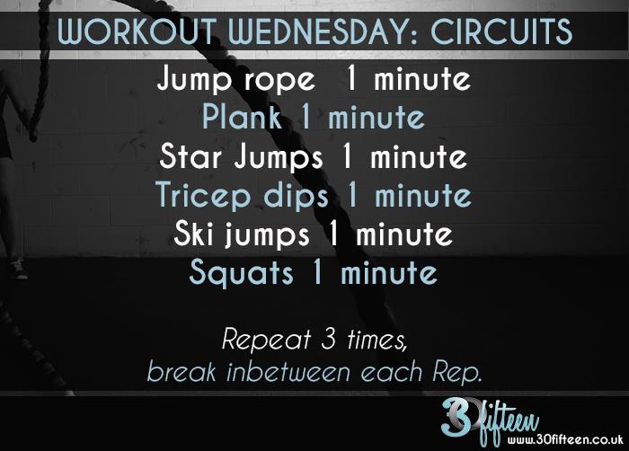 30Fifteen workout wednesday.jpg