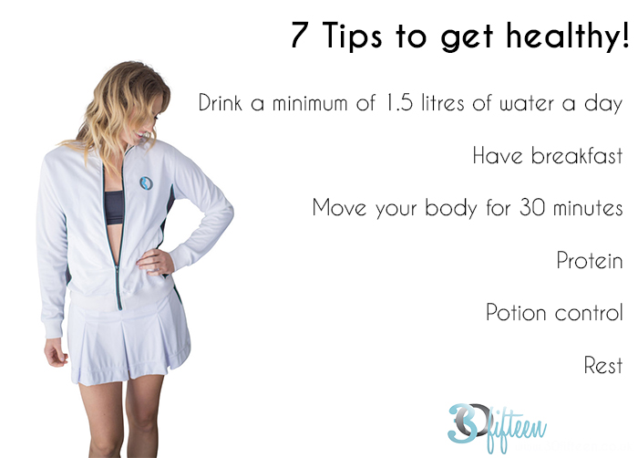 7+tips+for+healthy+life.jpg