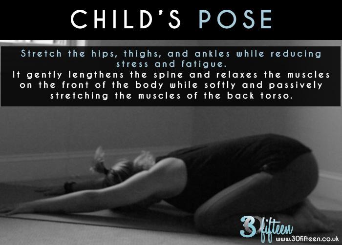 Child's pose.jpg
