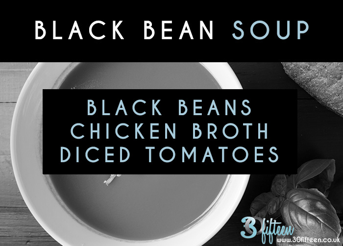 Black bean soup ingredients .jpg