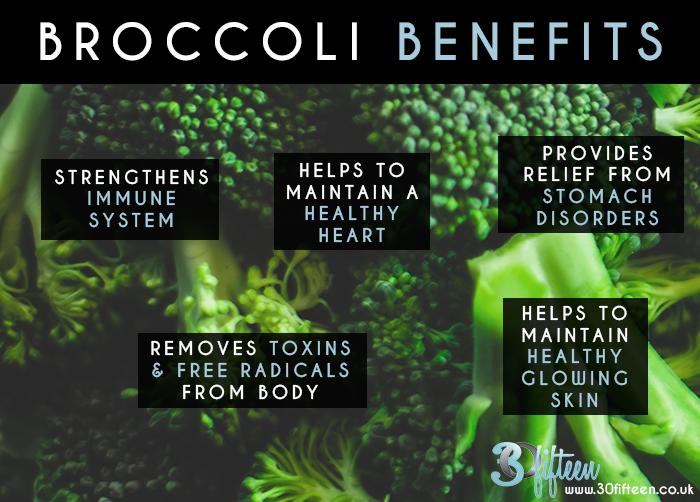 BROCCOLI BENEFITS.jpg
