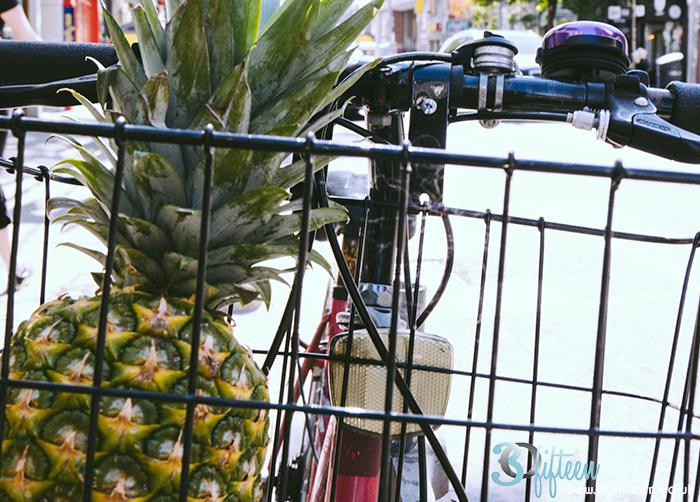 Pineapple smoothie.jpg